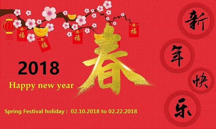 singles over 50 in china spring Single travel tours and packages,  50+ reasons why to go downunder with goway  single friendly china see trip details  best of australia: holiday of a.