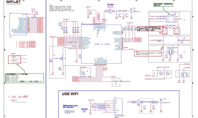M64    schematic  GPIO    wiring     Banana Pi BPI   M64     banana pi single board puter official forum