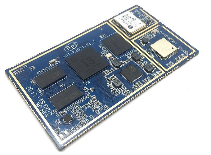 banana pi single board computer open source project official forum