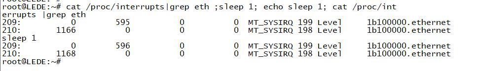 BPI-R2 LEDE source code for hardware NAT - Banana Pi BPI-R2