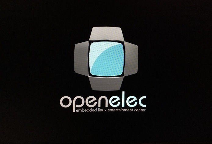 BPI-M2+ new image:OpenELEC-H3 arm-7 0-devel-20160510